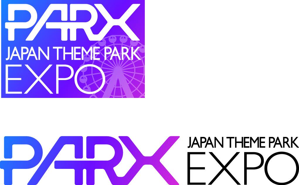 parx2017